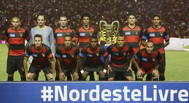 Time retorna após dois anos sem disputar o regional. Foto: Divulgação