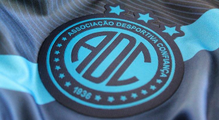 (Foto: Divulgação/ Confiança)