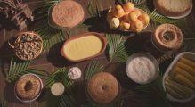 são joão tradição comidas juninas destaque