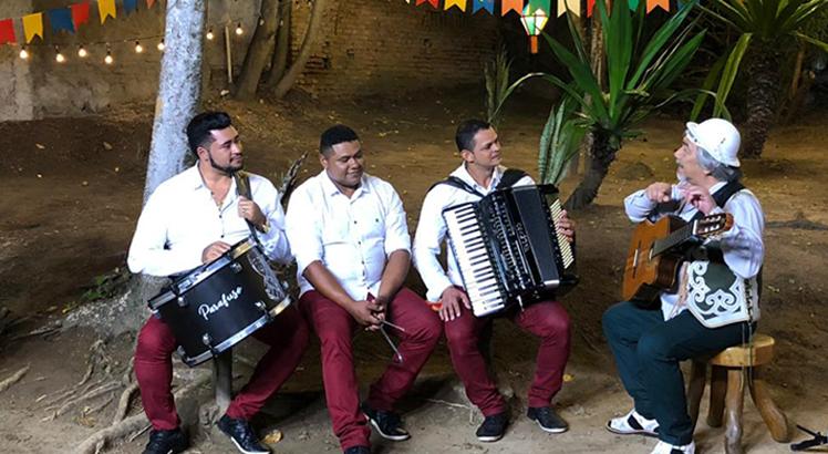 Foto: Reprodução/SBT Nordeste