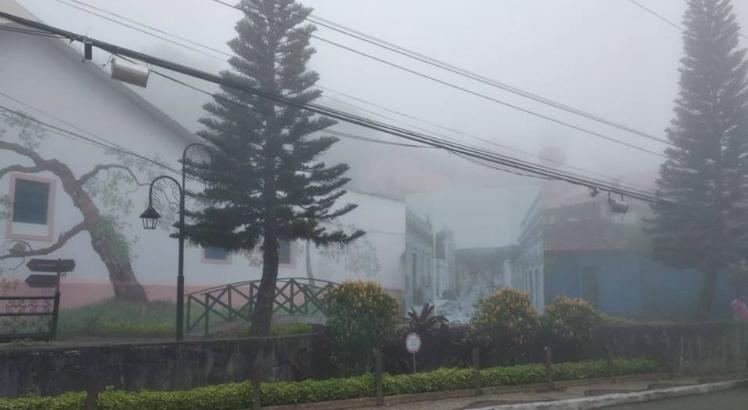 (Foto: Reprodução/ Facebook/ Prefeitura Municipal de Guamiranga)