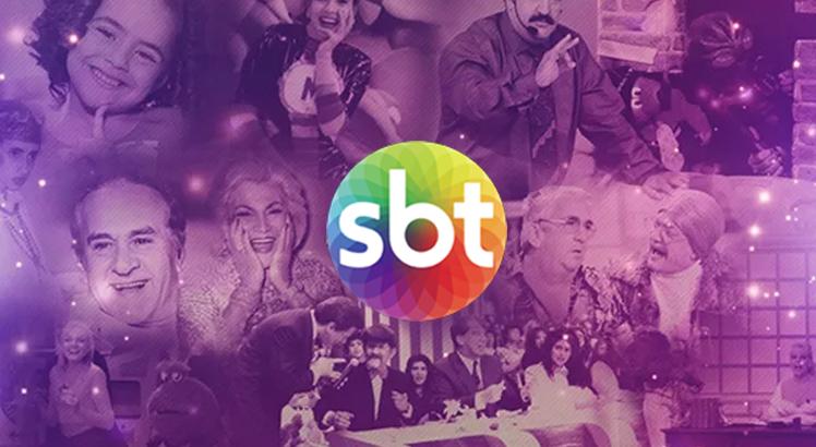 Foto: Reprodução/SBT