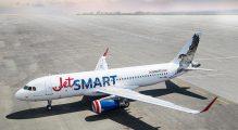 aviao_jet_smart_baixo_custo