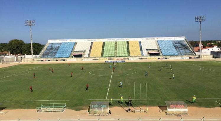 (Foto: Reprodução/ Sport Club do Recife)
