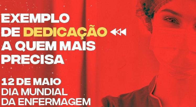 Copa do Nordeste CRB