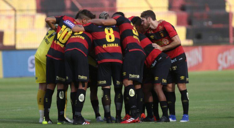 Copa do Nordeste no SBT Sport Elenco