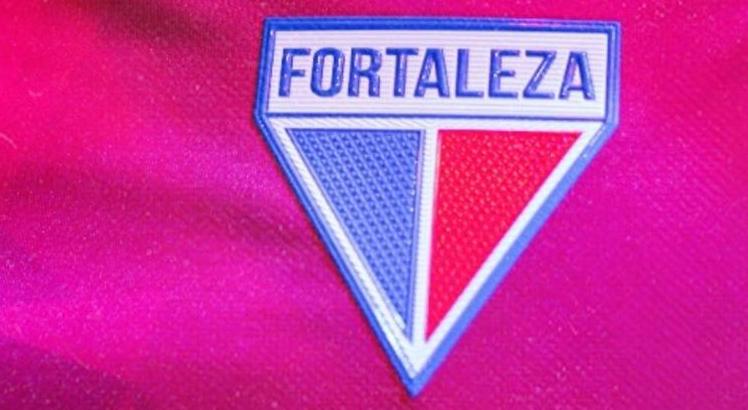 Copa do Nordeste no SBT Fortaleza Camisa