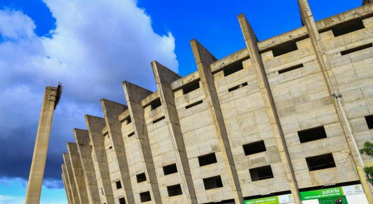 Foto: Yasmim Santos/ Cidadeverde.com