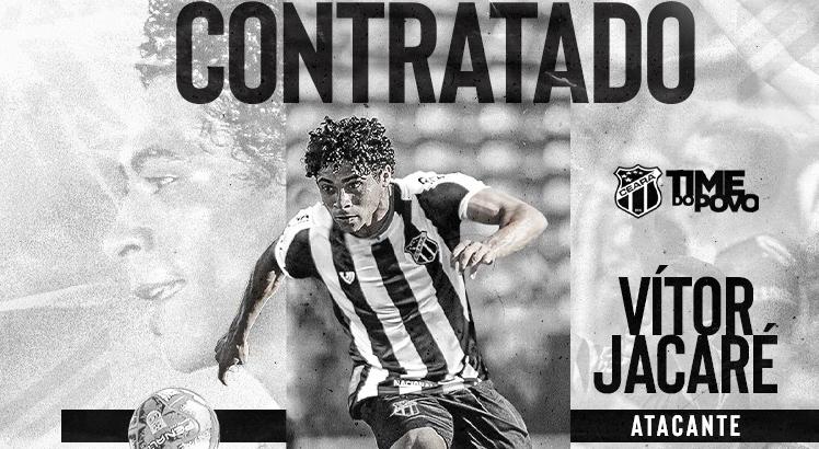 Copa do Nordeste no SBT Ceará