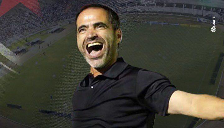 Foto: Divulgação \ Botafogo-PB