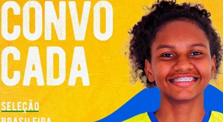 Foto: Divulgação / Fortaleza
