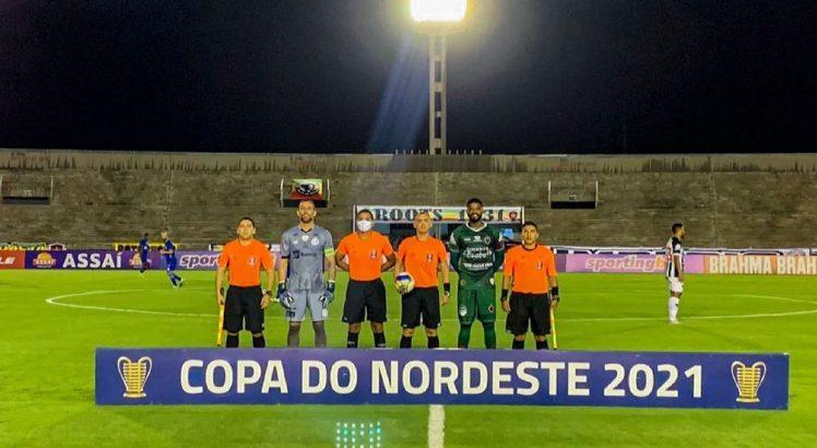 Foto: Divulgação/ Confiança